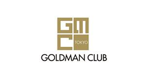 GOLDMAN CLUB