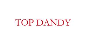 TOP DANDY