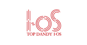 TOP DANDY I-OS