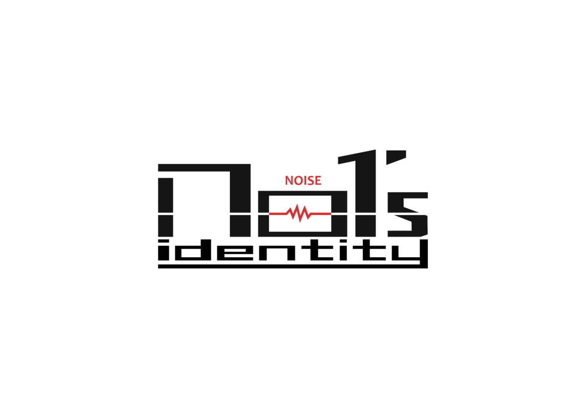 IDENTITY No1's