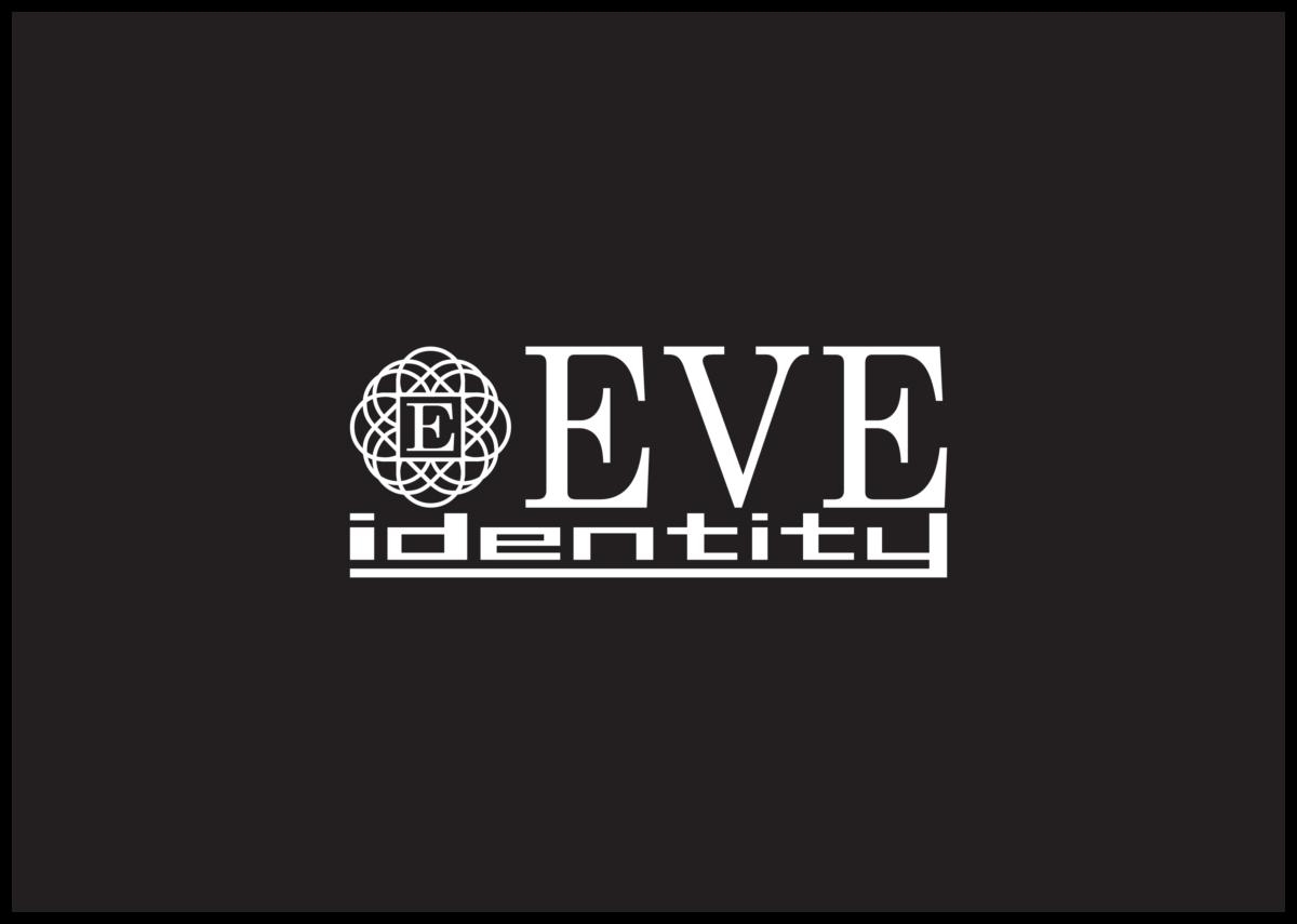 IDENTITY EVE 1部