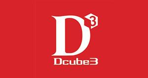 Dcube3 -gd-