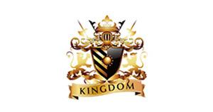 Kingdom Birth