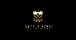 MILLION -gd-