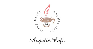 Angelic Cafe