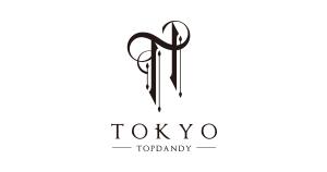 TOP DANDY TOKYO