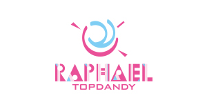 TOP DANDY RAPHAEL