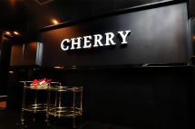 CHERRY -gd-