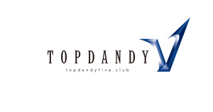 TOP DANDY V