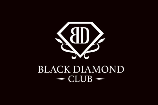 BLACK DIAMOND CLUB