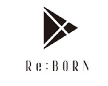 Re:BORN -gd-