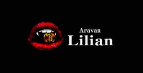 Aravan Lilian