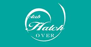 Hatch -OVER-