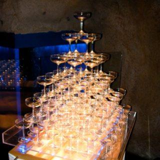 【ローランドが御したお酒】伝説の超高級ボトル1本3000万円の『ブラックパール』とは?価格・希少性について徹底調査!