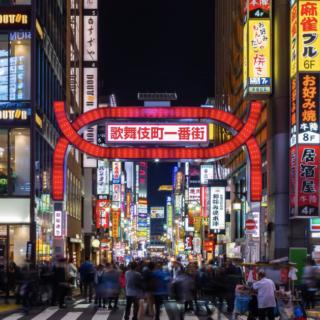 歌舞伎町のホストクラブおすすめ10選!【絶対に一度は行かないと損する最優良店】