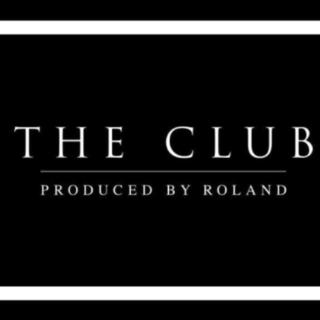 【ローランド独立店】『THE CLUB』を徹底解剖!辞めてしまった渋谷流聖や夜咲月の現在まで調査!